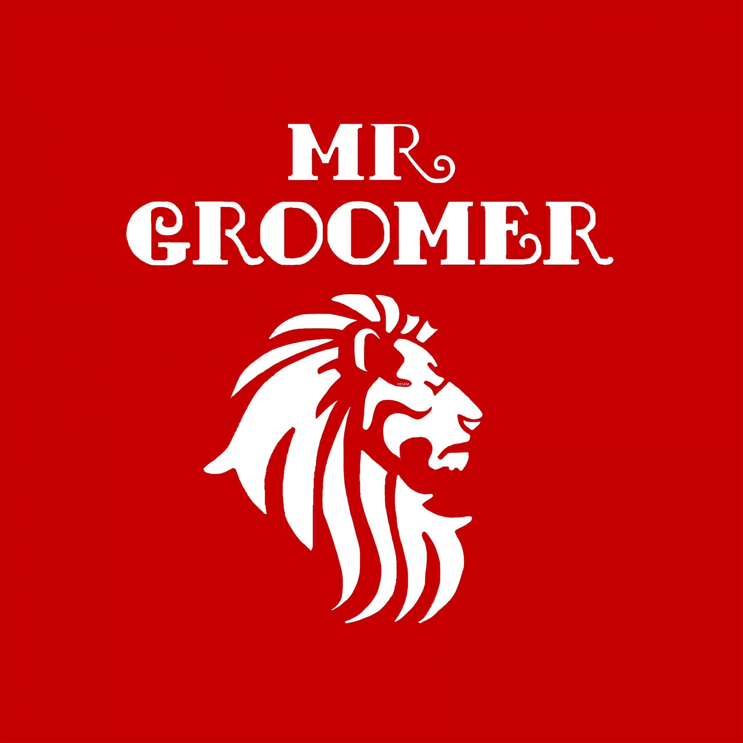 WWW.GROOMER.IR